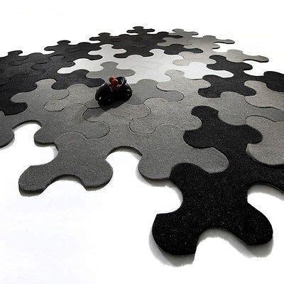 teppich kinderzimmer puzzle ein katalog unendlich vieler ideen