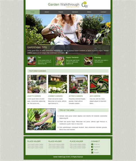 web templates free agi mapeadosencolombia co