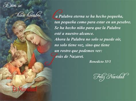 imagenes postales navideñas cristianas la familia imagenes de jesus fotos de jesus