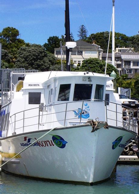 nz fishing boats book fishing charter prices packages ultimate charters