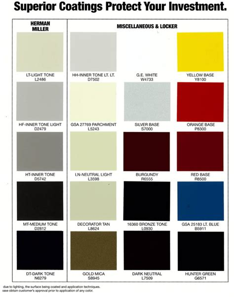 auto paint pro color chart shopforpaintcom invitations ideas