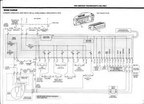 whirlpool refrigerator schematic diagram gb22dkxjw01 whirlpool wiring schematic wiring diagrams
