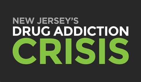 Heroin Detox Forum by New Jersey S Addiction Crisis Njtv And The