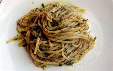come si cucina la bottarga spaghetti con la bottarga paneoliopomodoro