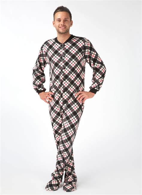 mens pug onesie 79 best images about onesies on onesies waffles and jumpsuits
