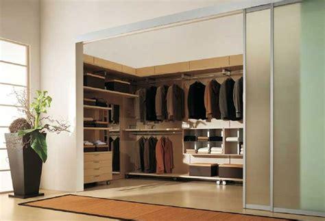 cabina armadio dimensioni dimensione cabina armadio armadi su misura come