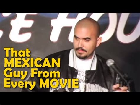 fast and furious mexican song that mexican guy from every movie youtube
