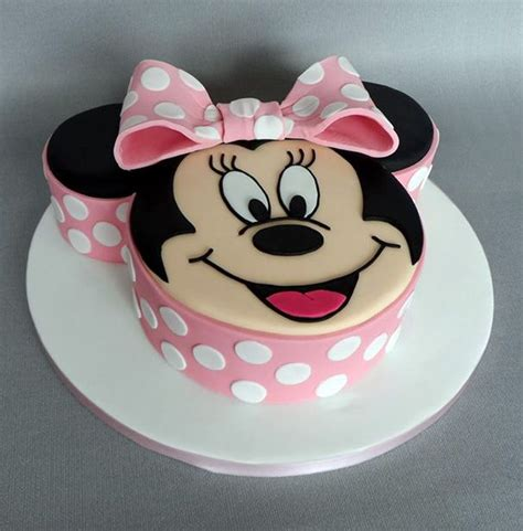minnie mouse birthday cake walmart best 25 minnie mouse cake ideas on mini mouse