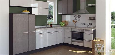 L Form Küchen Angebote by K 252 Chen L Form Angebote Ambiznes