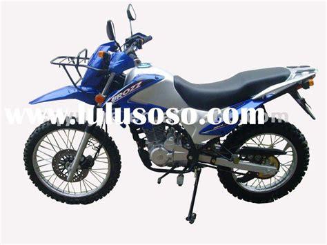 how do i road register a motocross bike 200cc dirt bike 200cc dirt bike manufacturers in