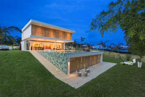 Bathroom Design Program impressive family home in pereira colombia