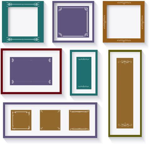 frame pattern adobe illustrator frame pattern adobe illustrator classical picture frames