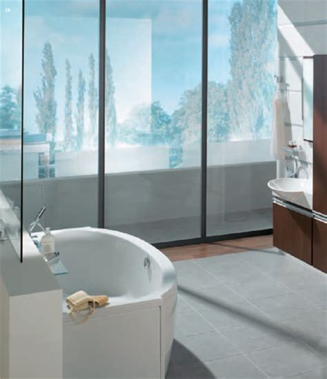 Bathroom Designs Exeter Exeter Honiton Bathrooms