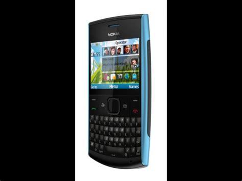 format video nokia x2 nokia x2 01 mobiltelefon im blackberry format f 252 r 95 euro