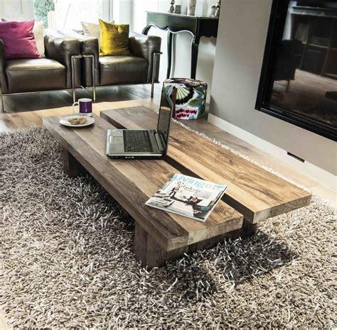 reclaimed wood living room tables rinjani reclaimed wood coffee table coffee tables