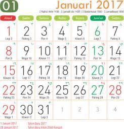 Kalender 2018 Hijriyah Vector Search Results For Kalender Gratis Lengkap Dengan Hari