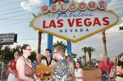 Getting Married In Las Vegas by Tips For Getting Married In Las Vegas