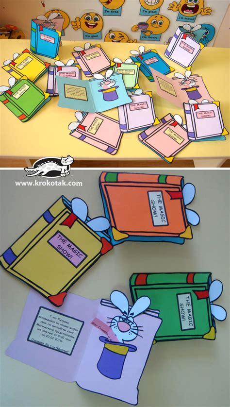 actividades para educaci 243 n infantil feliz d 205 a de la madre actividades para el dia del libro nivel inicial mejor