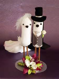 cake topper ideas diy weddings cake topper ideas and projects entertaining diy ideas recipes wedding