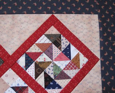 Cheryl Outer Navy the patriotic quilter nabby s dowry big reveal
