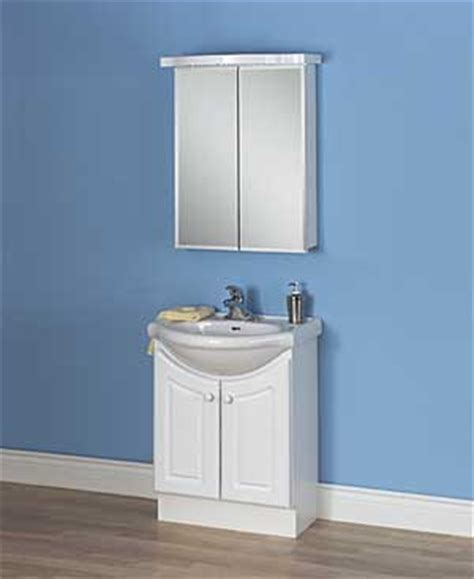 Eurostyle Vanity by Beautiful Baths Remodeling Made Easy