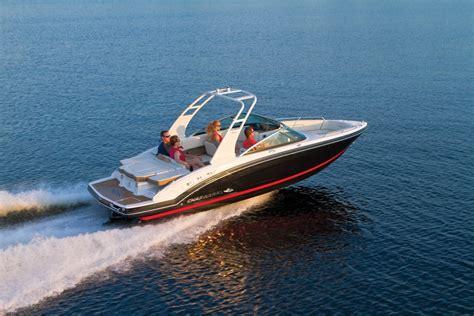 mooie sportboot kopen occasions klop watersport - Sportboot Kopen