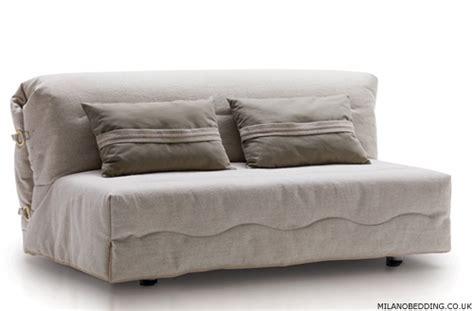 sofa covers london sofa covers uk london mjob blog