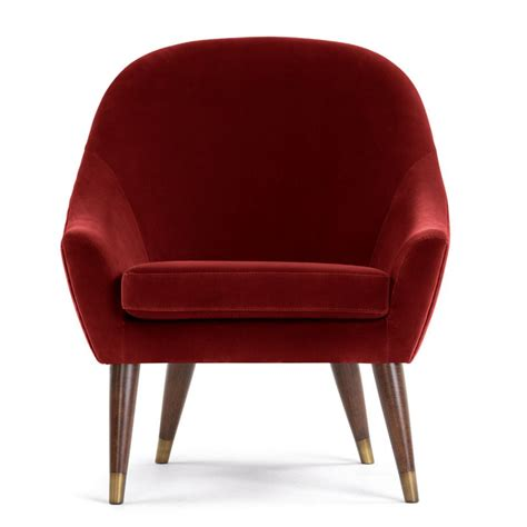 cheap small armchairs armchairs our pick of the best ideal home