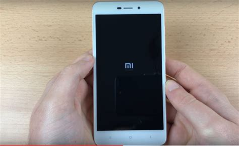 Handphone Xiaomi Redmi 4s xiaomi redmi 4s specs features price release everything to trending news sports