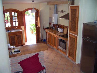 romantisches hauptschlafzimmer ferienhaus in den bergen in lanjaron mieten 72532