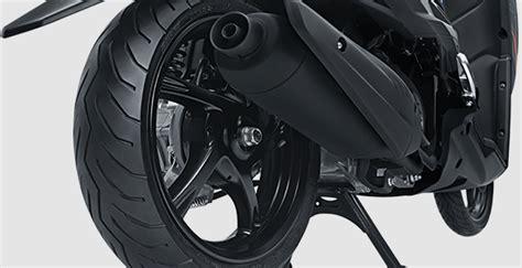 Yamaha New Fino Premium 125 Bandung Sumedang Cimahi 4 kredit motor yamaha bandung