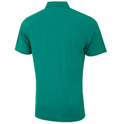 7 Golf Shirts For greg norman 2016 mens kx04 performance micro pique golf