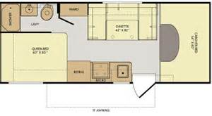 tioga rv floor plans san diego rv dealer current year model compact class c