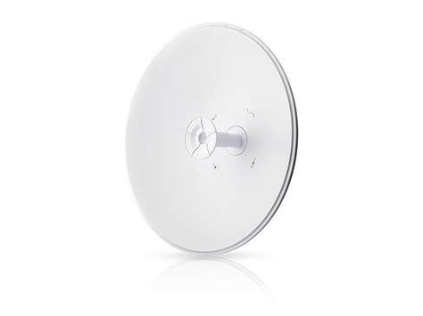 Ubiquiti Antena Rd5g30 ubiquiti rocketdish 5g30 lw al mejor precio por s 243 lo 81 30 eur compra ubiquiti en landashop