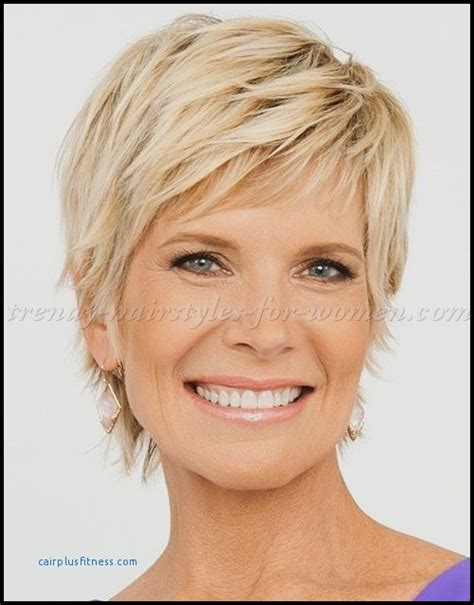 short hairstyles for oval faces over 60 very short hairstyles for oval faces new 258 best over 60