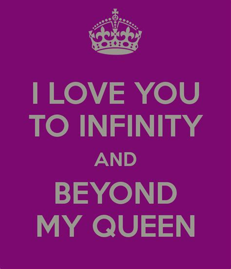 i you to infinity and beyond books infinity and beyond quotes quotesgram