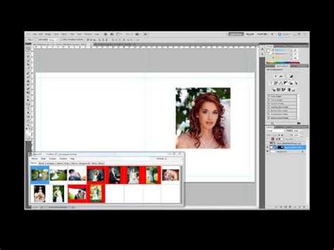 album ds templates album ds converting templates