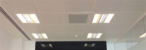 suspended ceiling cleaning office ceiling tile cleaning