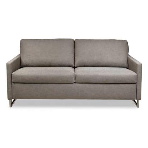 breckin comfort sleeper furniture