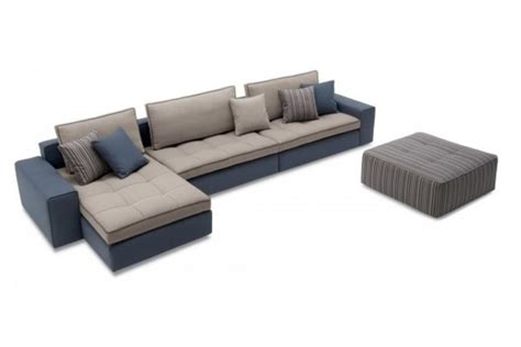 modular sofa melbourne sofas furniture lounge modular sofa buy sofas and