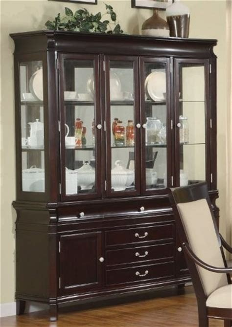 who buys china cabinets 26 best china cabinets images on pinterest china