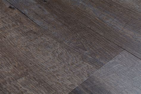 engineered hardwood vinyl home legend engineered vinyl 6 5 mm windsong oak bog 5564