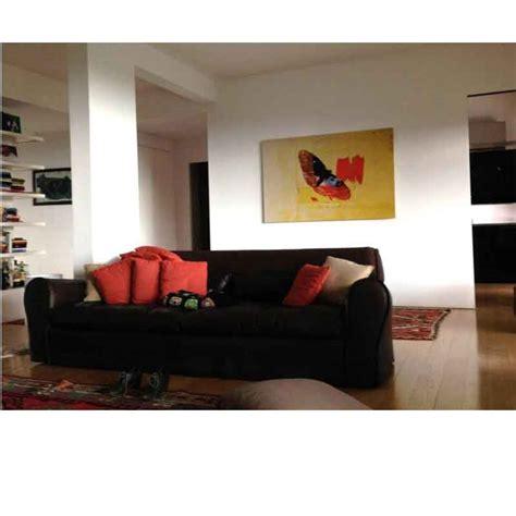 quadro soggiorno best quadro per soggiorno photos idee arredamento casa