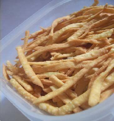 Cheese Stick Keju Edam T3010 2 cheese stickeasy food recipe