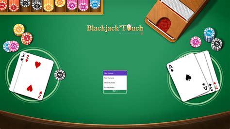 player banker player banker casino internetmeeting