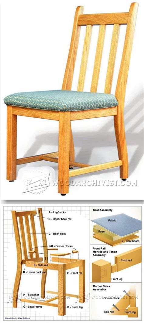 dining room chair plans 1194 best pallet benches chairs stools images on pinterest