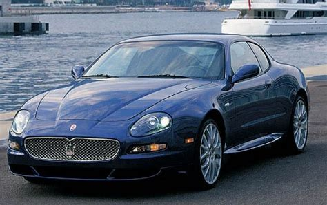 old car repair manuals 2006 maserati gransport free book repair manuals 2006 maserati coupe free manual download 2006 maserati gransport spyder for sale 59 990