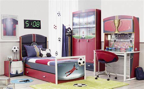 mobilia maroc mobilia lits enfants 183 bureaux et chaises