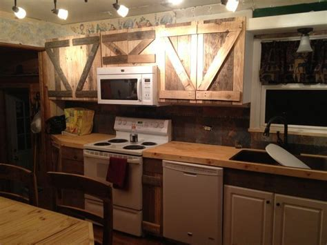 17 Best images about Kitchen cabinets on Pinterest   Home