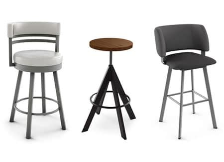 san diego bar stools casual dining bar stools murphy beds of san diego